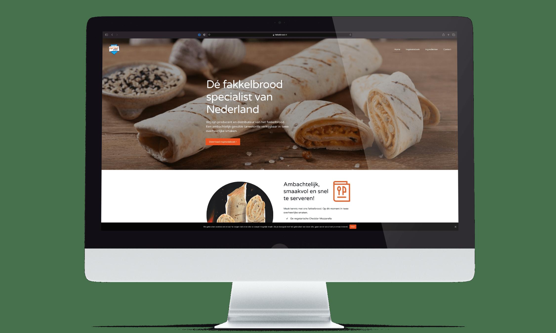 WebsiteOnderhoud